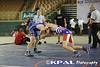 FAWA JV Championships 2013-50