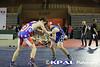 FAWA JV Championships 2013-30