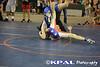 FAWA JV Championships 2013-44