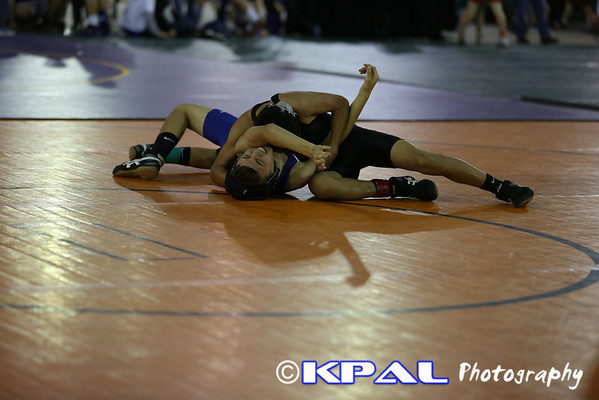 FAWA JV Championships 2013-11