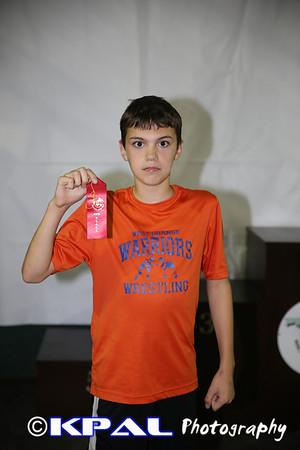 FAWA JV Championships 2013-154