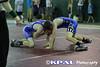 FAWA JV Championships 2013-115