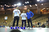 FAWA JV Championships 2013-5