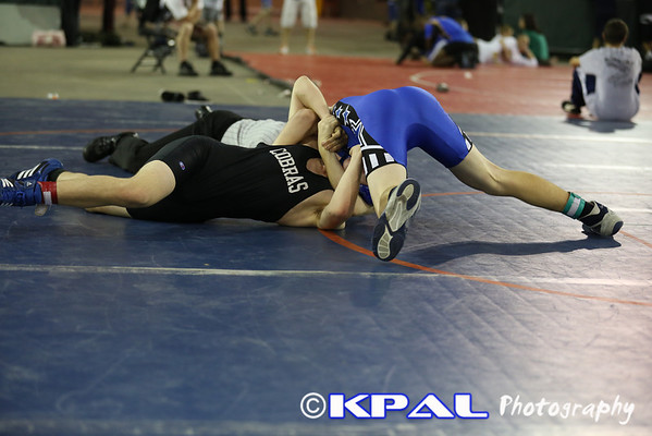 FAWA JV Championships 2013-86