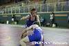 FAWA JV Championships 2013-137