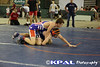 FAWA JV Championships 2013-40