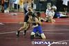 FAWA JV Championships 2013-110