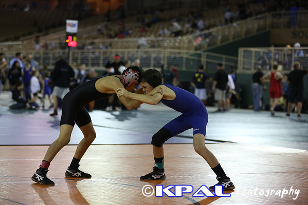 FAWA JV Championships 2013-7