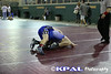 FAWA JV Championships 2013-140