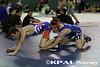 FAWA JV Championships 2013-48