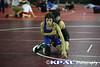 FAWA JV Championships 2013-109