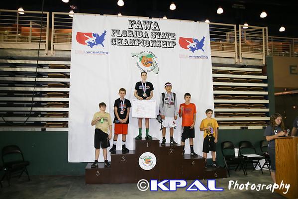 FAWA JV Championships 2013-153