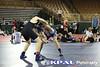 FAWA JV Championships 2013-78