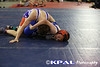FAWA JV Championships 2013-34