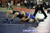 FAWA JV Championships 2013-82
