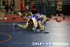 FAWA JV Championships 2013-22