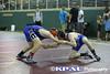 FAWA JV Championships 2013-116