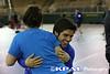 FAWA JV Championships 2013-93