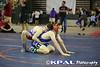 FAWA JV Championships 2013-21