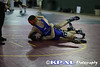FAWA JV Championships 2013-130