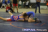 FAWA JV Championships 2013-32
