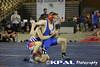 FAWA JV Championships 2013-24