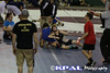FAWA JV Championships 2013-74