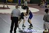 FAWA JV Championships 2013-68
