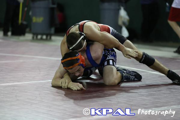 FAWA JV Championships 2013-59
