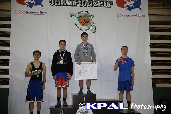 FAWA JV Championships 2013-147