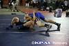 FAWA JV Championships 2013-81