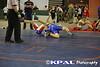 FAWA JV Championships 2013-28