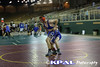 FAWA JV Championships 2013-139