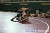 FAWA JV Championships 2013-55