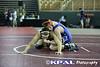 FAWA JV Championships 2013-62