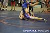 FAWA JV Championships 2013-43