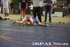 FAWA JV Championships 2013-51