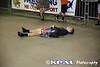 FAWA JV Championships 2013-151