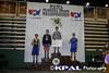 FAWA JV Championships 2013-146