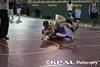 FAWA JV Championships 2013-118