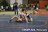 FAWA JV Championships 2013-49