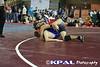 FAWA JV Championships 2013-64