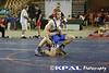 FAWA JV Championships 2013-38