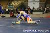 FAWA JV Championships 2013-15