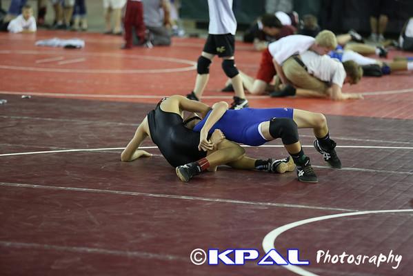 FAWA JV Championships 2013-111