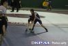 FAWA JV Championships 2013-73
