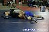 FAWA JV Championships 2013-84