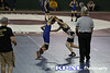 FAWA JV Championships 2013-67