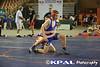FAWA JV Championships 2013-39
