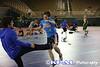 FAWA JV Championships 2013-100